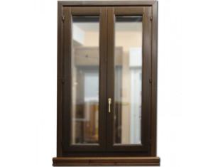 Giove stondato 3 guarnizioni certificato ce fasele - Guarnizioni finestre legno ...