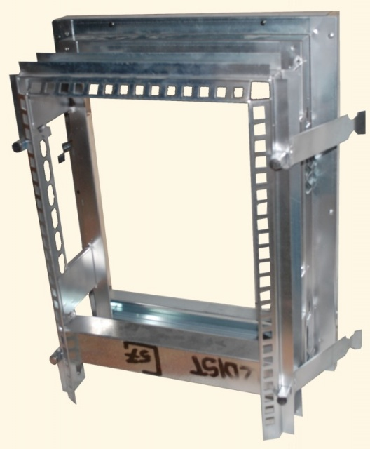 Imposte per finestre ebooksit for Imposte finestre