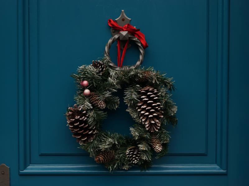 fasele chiusura natalizia