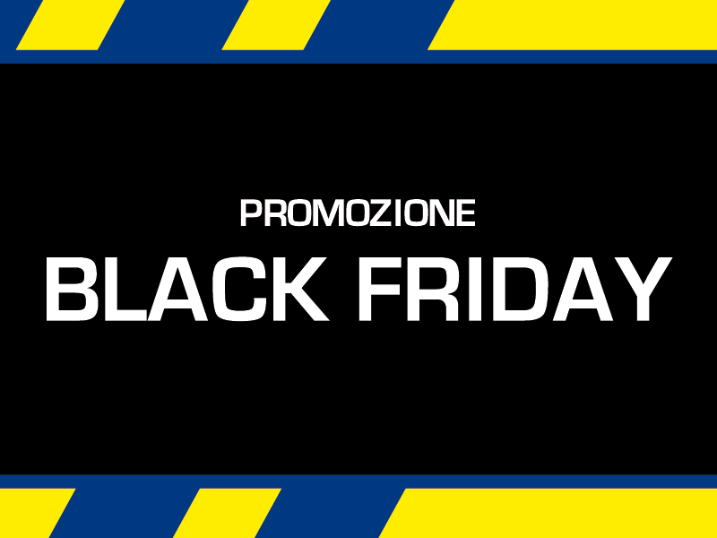 Black friday Fasele